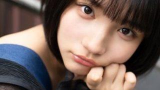 【画像】AKB新センターの美少女JKのお胸が凄すぎりゅ……