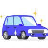 【画像】最新の『中国製高級車』めちゃくちゃカッコよかったwwwww