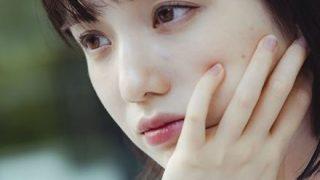 【画像】弘中アナがギャルメイクした結果wwwww