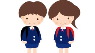 【韓国】「麗水の小学生が考える日本の絵」募集~ギャラリー館長「過去を忘れず生きる契機に」