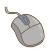 【画像】4000個が30分で完売した『世界最軽量の神マウス』届いたあああああああ!!!!!!!