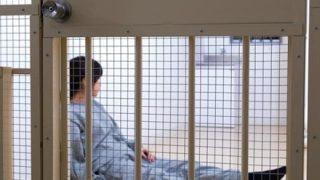 【衝撃】刑務所の犯罪者と一般的サラリーマンを比較した結果がヤバいwwwwww