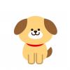 【悲報】ヘイト犬、見つかる →画像