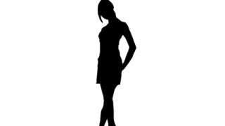 ま~んさん「日本の男って50kg以上の女は女じゃないっていうよね。私は65kgだけどスタイル良いよ?」