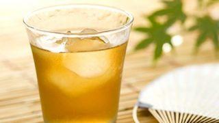 【悲報】夏場の麦茶ガチで危険だった