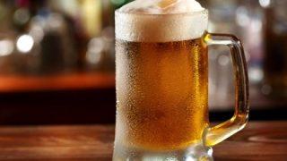 【話題】安く手軽にビールを再現する方法wwwwwww