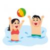 【画像】東京都内プールの日常がこれ・・・