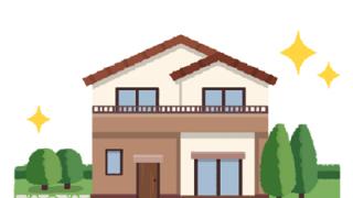 【画像】5000万円で買える『世界の家』を比較してみた