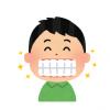 【画像】7歳児の口内に歯が526本、摘出手術…インド