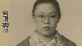 【画像】三大スベらない若い時の写真『ハリセン春菜、柴田理恵』あと一人は?