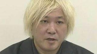 【スクープ】津田大介の下積み時代『トンデモエピソード』が暴露