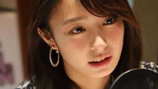 【人事】宇垣美里さんの就活用写真wwwwwwwww