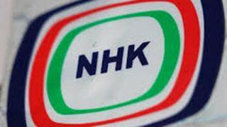 【視聴者投票結果】N国党主張の「NHKスクランブル化」は必要か?