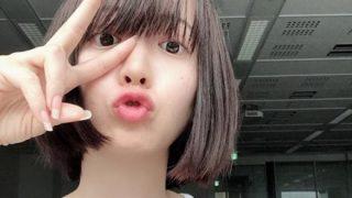 【なんで?】西村若奈さん『ミス東大』の肩書き捨てたくて『ミスiD2020』に出場 →動画像