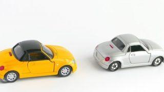 【朗報】絶対に煽られない車が発見される →画像