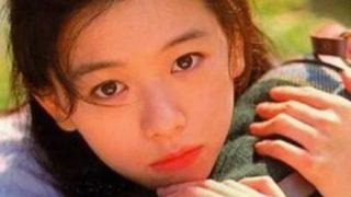 【あの頃のまま】49歳になった裕木奈江さんの可愛らしい近影にファン歓喜 →動画像