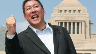 NHK「受信料は払わなくてはならない」→ 放送法に書いてなかった