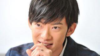 【衝撃暴露】DaiGo、TV局から脅迫 出禁にされた過去「お前、赤坂歩けなくしちゃうぞ」