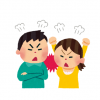 【動画】オッサン、牛丼屋で女性に味噌汁をぶっかけられる コントみたいな喧嘩が話題