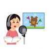 【朗報】顔偏差値63のアイドル声優さん、胸の谷間を見せてしまう →動画像