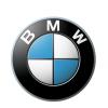 【画像】BMW これが次世代デザイン!豚鼻がさらに巨大化!