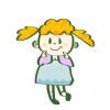 【完璧造形】ミスコン荒らしの6歳美少女に注目 →画像