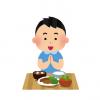 【閲覧注意】400円の朝定食…これでええんか……