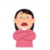 【落ち度ある?】僕、カンボジア人女にラインで説教されるw