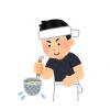 【画像】工ロゲーやりすぎて頭おかしくなったラーメン屋が話題にwwwwww