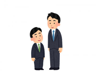 日本人男性の身長分布がこちらwwwwww