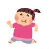【画像】学校一のデブだった女子高生が減量に成功した結果 →