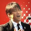 【堀内越えか】コブクロ、史上最低の国歌独唱をやらかしてしまう ※音アリ※