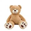 【悲報】40代主婦さん、クマのぬいぐるみに嫉妬してしまう