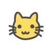 【画像】このネコ美人すぎない?