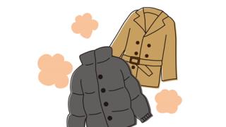 【朗報】この冬に間違いなく来るコートがこちらwwwwwww