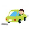 【朗報】こういうのでいいんだよ的なエコ駐車場が見つかる →画像