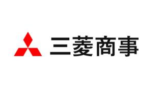 【大損悲報】三菱商事さん、345億円の損失。中国人社員が規定違反のデリバティブ取引w w w w w w