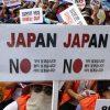 【韓国】学校の日本製品に『戦犯企業ステッカー』可決「正しい歴史認識を」 貼るのは生徒の判断