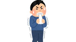 【嫉妬やない】美人JK「甥っ子がお尻を触ってくる❤」→画像