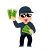 【転売死亡】五輪チケット、不正IDで6900枚購入、規約違反で無効化し払い戻しはしない方針