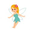 【画像】妖精さん、イギリスで発見されるwwwww