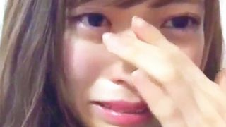 【暴行直後】NGT48山口真帆事件、現場の音声テープ公開 メンバー名指しで犯人詰問