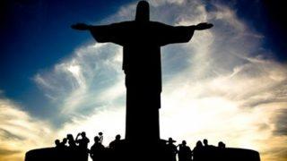 「神を信じますか?」各国アンケート結果がこちら →