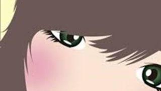 【画像】このノンいじり美少女のドアップ顔wwwwwwwwww