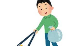 【格闘家が陰キャのフリ】して歌舞伎町で【ポイ捨て注意】してみた結果wwwww