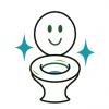 【朗報】理想のトイレが発見される →画像