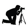【インスタ蝿】犬写真家が撮った『綺麗な写真』撮影裏側が晒され大炎上 →画像
