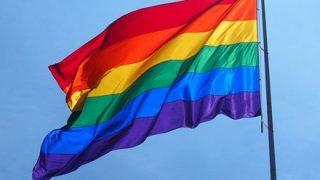 【LGBT】性転換して世界記録を更新しまくる元男性アスリートが批判に反論