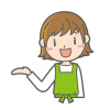 【100点】このネカフェ女店員さん、ムラムラするwwwwww