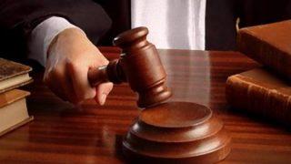 【悲報】米裁判所さん、8500億円の賠償金を個人へ払うよう判決ωωωω